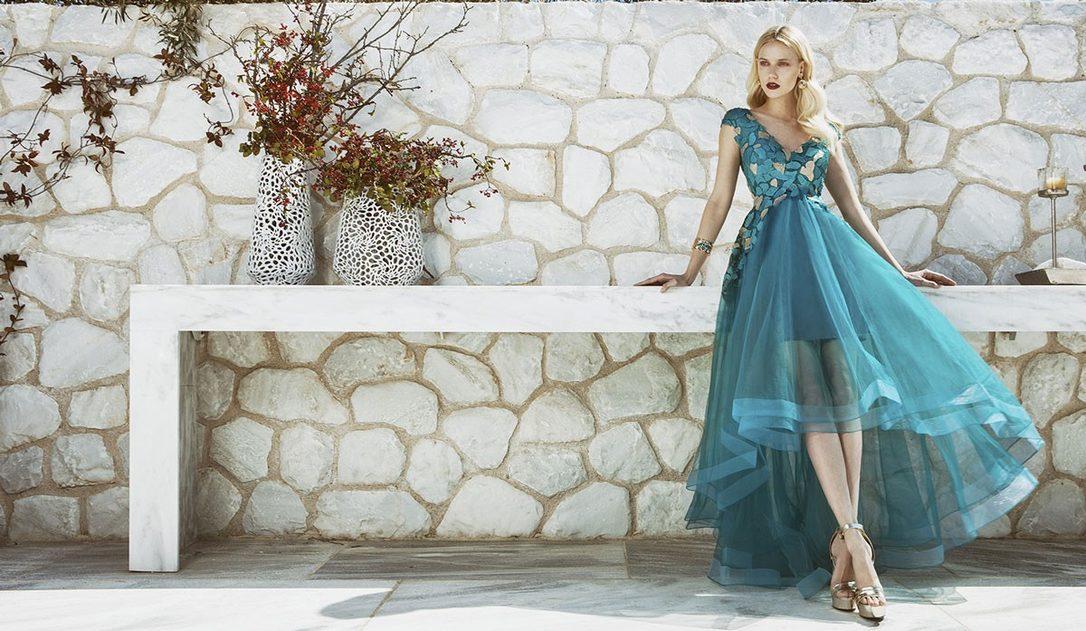 cbc2dc4faba4fe ... ,вечірні плаття для повних жінок львів ,купити плаття вечірнє ,вечірні  сукні великих розмірів купити ,купити нарядне плаття великого розміру  ,весільні ...